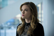 1.the flash monster caitlin