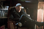 The-flash-running-stand-still-episode-captain-cold