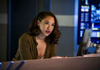14.The Flash-Null and Annoyed-Iris West.jpg