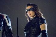 7.Arrow-We Fall-Black Canary II