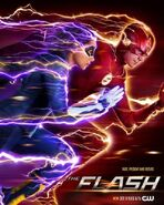 Flash-poster-xs-1133177