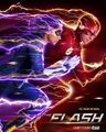 Flash-poster-xs-1133177
