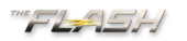 Flash S3 logo.png