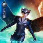 LOT Hawkgirl.jpg