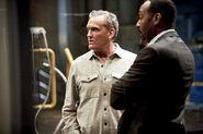 12.The Flash Rupture Henry et Joe