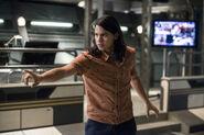 9.The Flash Dead or Alive Cisco