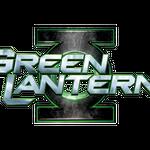 Green Lantern logo.png