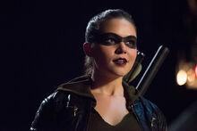 17.Arrow human target Artemis.jpg