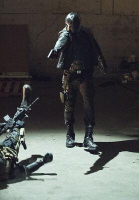 Arrow-season-3-premiere-david
