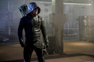 Arrow-season-5-photos-8