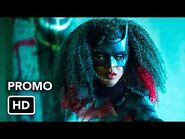 """Batwoman 2x03 Promo """"Bat Girl Magic!"""" (HD) Season 2 Episode 3 Promo"""