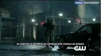 Arrow_1x13_Promo_VOSTFR_(HD)