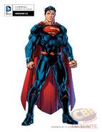 Superman-Annual-1-New-52-600x923