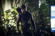 13.Arrow-We Fall-Green Arrow