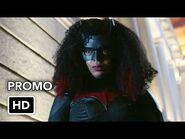 """Batwoman 2x04 Promo """"Fair Skin, Blue Eyes"""" (HD) Season 2 Episode 4 Promo"""