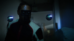 Mr Terrific.png
