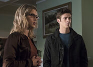 Arrow-crossover-legends-yesterday-barry