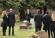 11.Arrow.Canary Cry.Oliver, Dinah, Quentin,