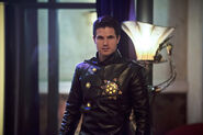 14.the-flash-episode-welcome-earth-2-robbie-amell