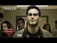 Superman & Lois - Priorities - Season Trailer - The CW
