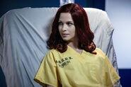 8.Arrow Past Sins Carrie Cutter