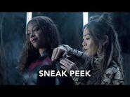 "Batwoman 2x08 Sneak Peek ""Survived Much Worse"" (HD) Season 2 Episode 8 Sneak Peek"