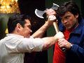 Smallville94