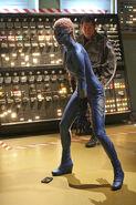 Supergirl-episode-jennifer-lawrence