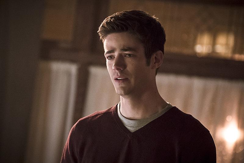 Saison 2 (The Flash)