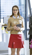 6.supergirl-bizarro-episode-melissa-benoist