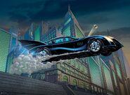 Batman-comic-books-batmobile
