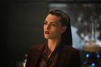 13.Supergirl-The Wrath of Rama Khan-Lena.jpg