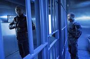 14.awol-arrow-episode-stills-prison