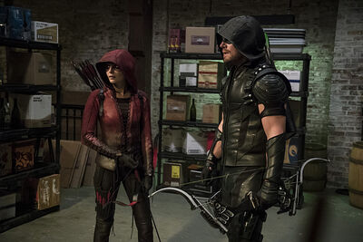 Arrow-season-4-episode-candidate-mission