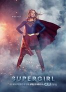 Supergirl3posternew