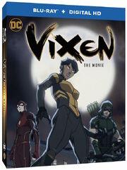 Vixen-the-movie-.jpg