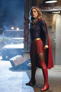 15 Supergirl we-can-be-heroes Supergirl