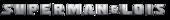 Superman & Lois logo.png