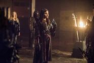 5.arrow-season-4-episode-sins-father-elixir