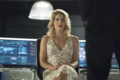 10.Arrow Irreconcilable Differences Felicity et Oliver