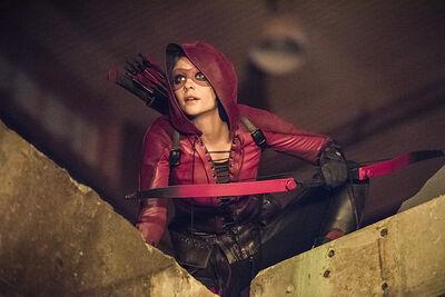 Arrow-season-3-premiere-speedy