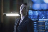 10.Supergirl Rebirth Lena Luthor.jpg