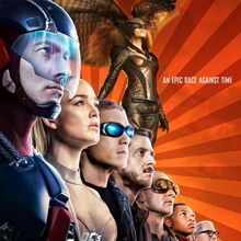 Poster-legends-of-tomorrow-episode.jpg