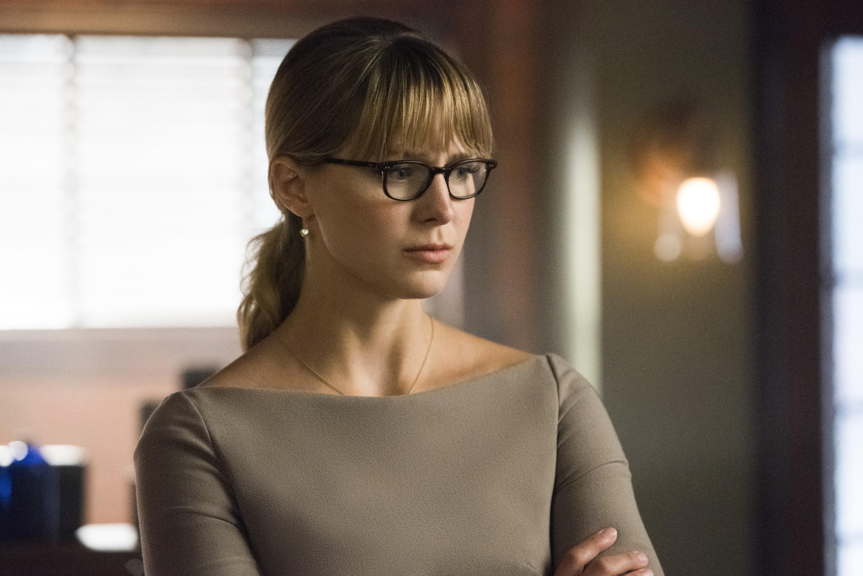 Kara Danvers (Terre Prime)