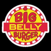 Big-belly-burger.png