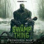 Swamp-thing-poster-art