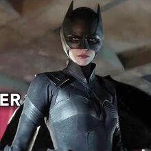The CW's 2019-2020 Season Trailer (HD) Batwoman, DCTV, Riverdale and more