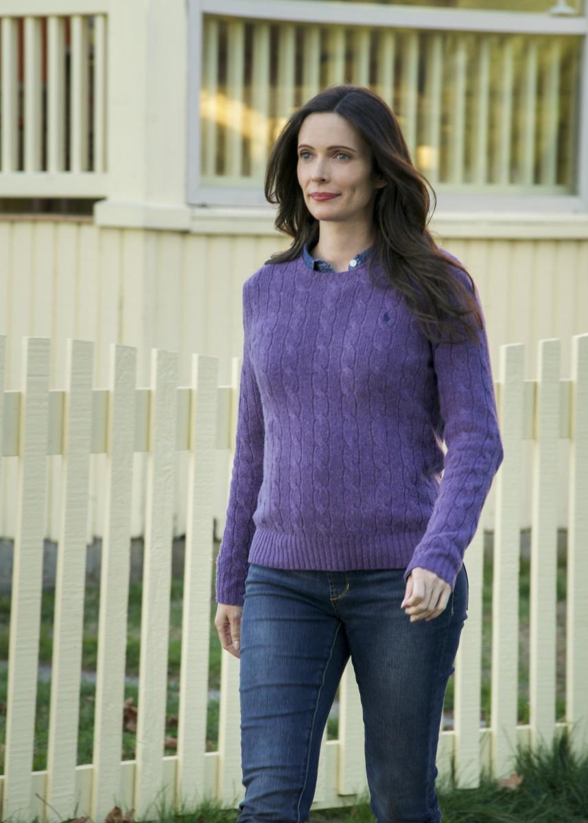 Lois Lane (Terre 38)