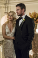 9.Arrow Irreconcilable Differences Felicity et Oliver