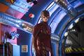 11.The Flash Flash back Flash
